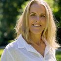 Amanda Griffiths
