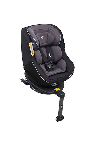 99 products recommended by new mums baby products. Black Bedroom Furniture Sets. Home Design Ideas