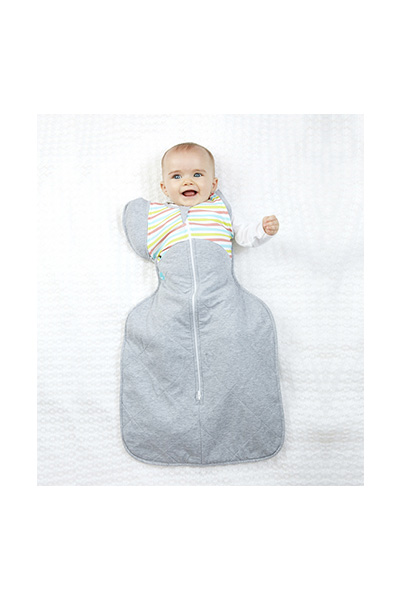 99 Products Recommended By New Mums Baby Products