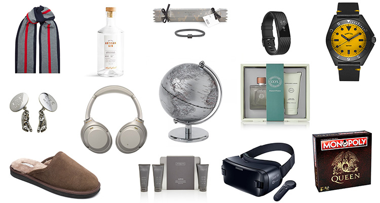 Christmas Gift Ideas For Dad.Great Christmas Gift Ideas For Dad Christmas Gifts For All