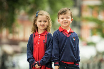 Kensington-kindergarten