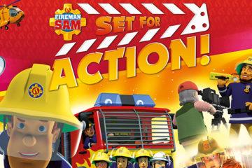 Set-for-Action-fireman-sam