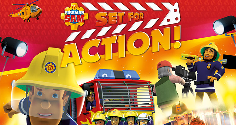 Set-for-Action-fireman-sam