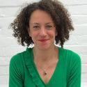 Dr Maryhan Baker