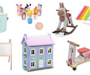 Online Shop for Best Toys
