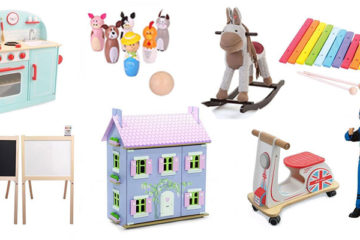Online Shop for Best Toys