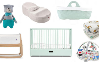 baby kit for second baby