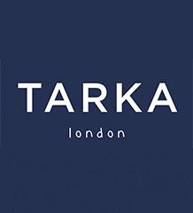 Takara London