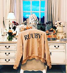 Ruuby