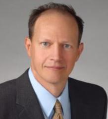 Dr Robert Titzer