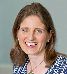 Lucinda Miller