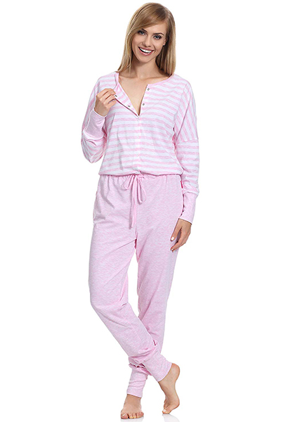 275fe6a76d7ee 20 Stylish Maternity & Nursing Nightwear Pieces To Shop Now | My Baba