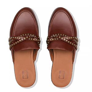 fitflop-spring-3 | My Baba