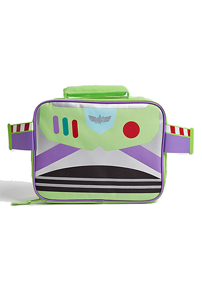 Kids' Toy Story Reversible Lunch Box