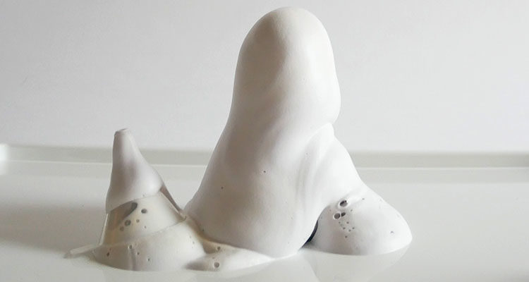 how to make elephant toothpaste