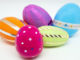 jumping bean easter eggs