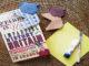 Origami Koala Bookmark