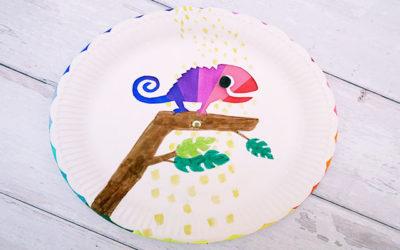 pascal colour wheel
