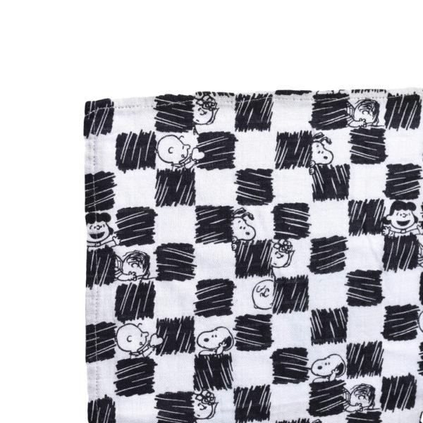 Etta Loves x Peanuts XL Musli n £22.00 Hide & Seek Print