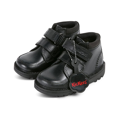 Shop Online For Back To School Shoes