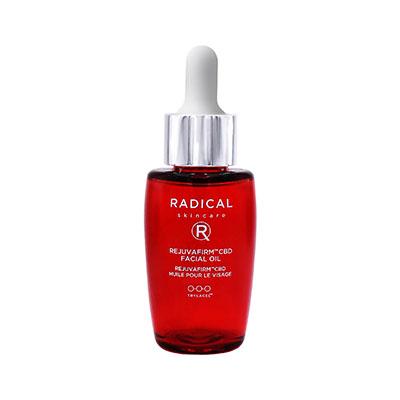 CBD Beauty And Skincare Products | CBD Skincare | My Baba
