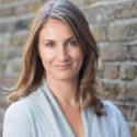 Dr Sophie Niedermaier-PatramanI