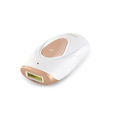 sensilite mini - Five Clinically Approved Tech Beauty Devices To Try At Home
